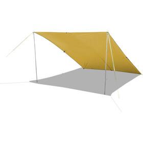 Brunner Sunny Bâche de toit anti-UV 3x4m